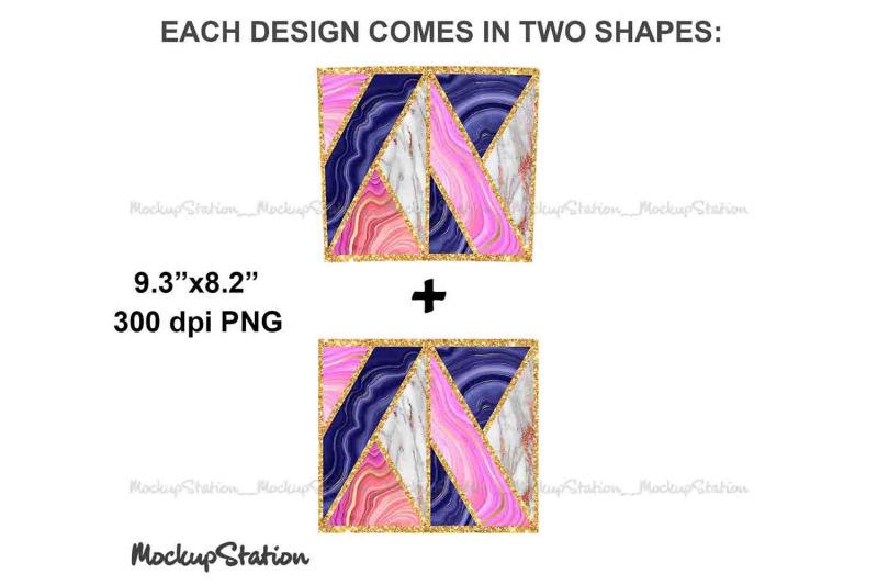 pink-gold-glitter-20oz-skinny-tumbler-sublimation-design-png