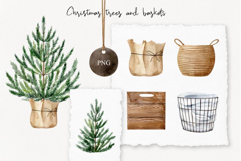 zero-waste-christmas-set