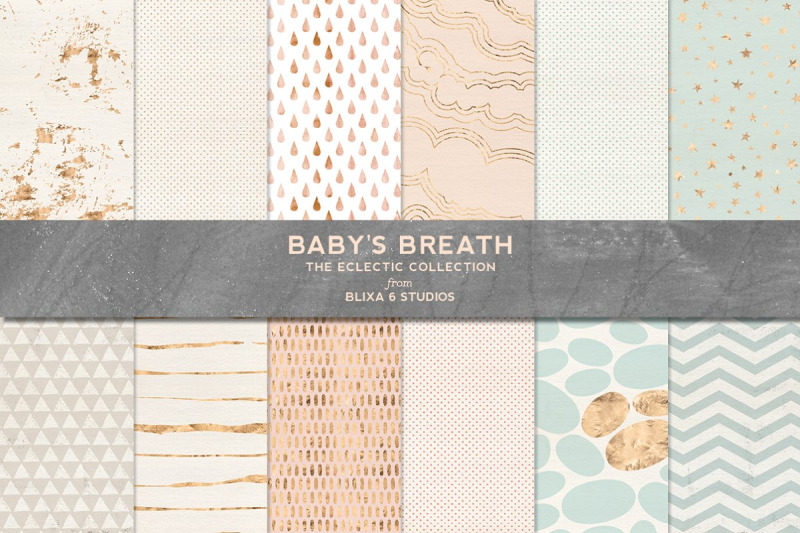 baby-039-s-breath-rose-gold-patterns