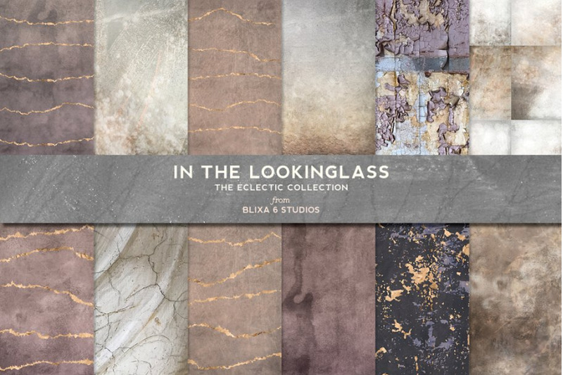 in-the-looking-glass-gold-amp-distressed-textures