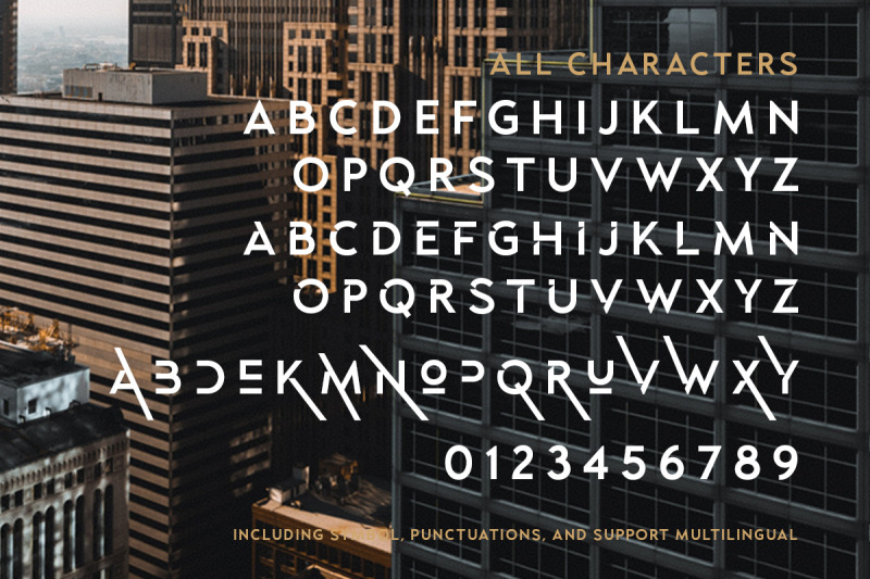 blackpast-futuristic-logo-font