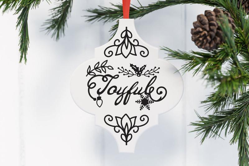 christmas-svg-bundle-arabesque-tile-ornaments-svg-bundle-3