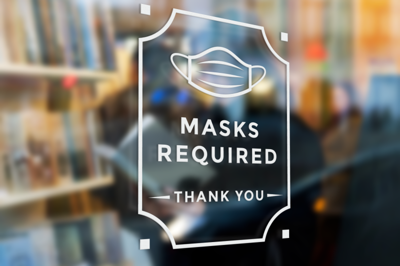 masks-required-sign-svg-png-dxf-eps