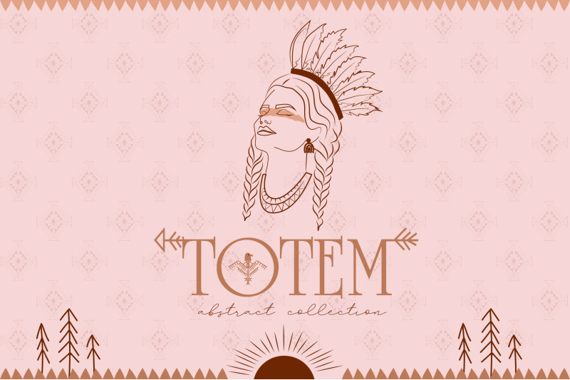 totem-collection