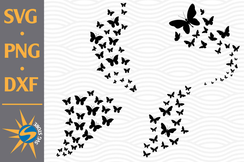 butterflies-flying-svg-png-dxf-digital-files-include