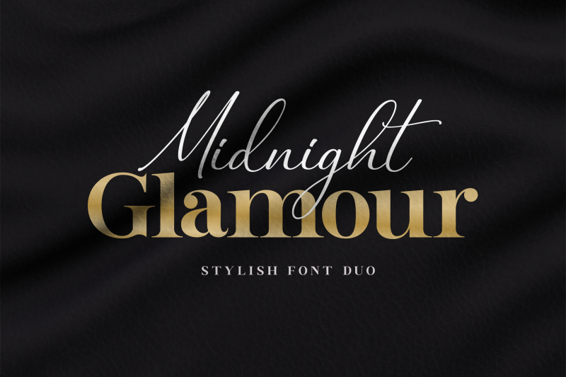 midnight-glamour
