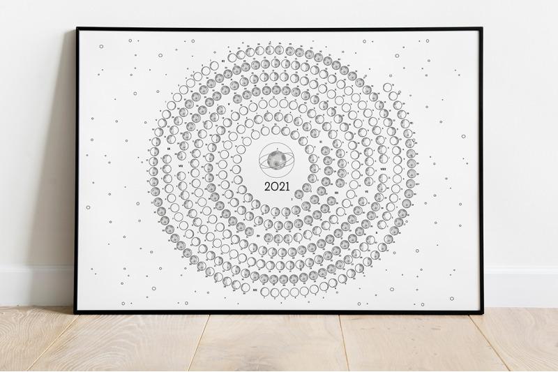 moon-calendar-2021-rounded