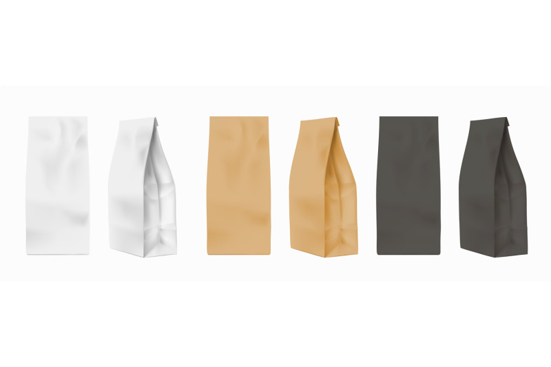 paper-bag-mockup-realistic-white-black-and-brown-packages-for-flour