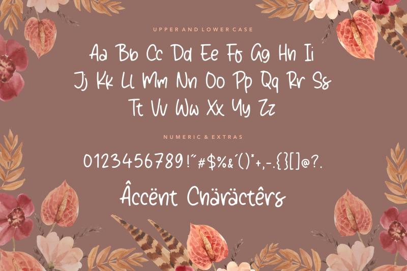 mysteries-modern-monoline-font
