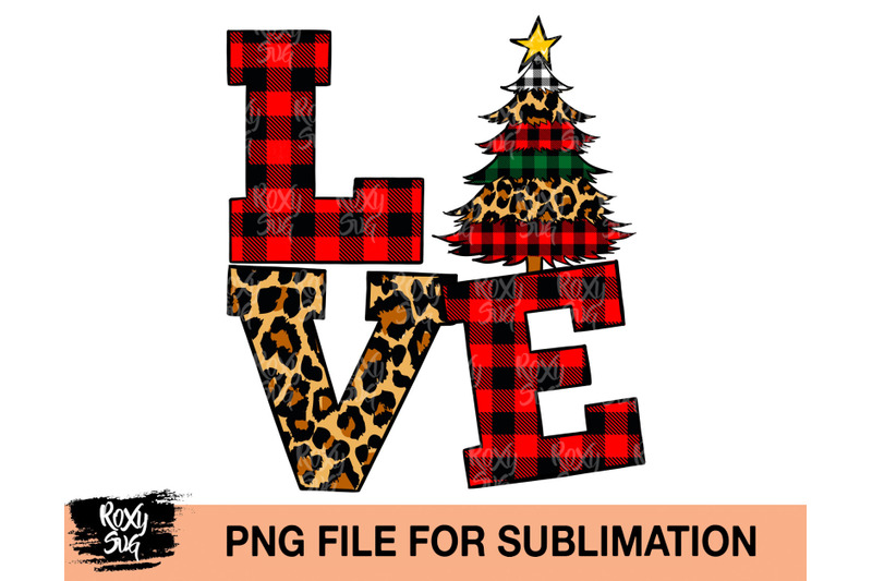 merry-christmas-sublimation-design