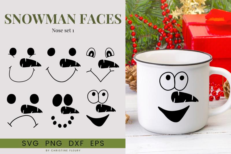 snowman-faces-svg-christmas-svg