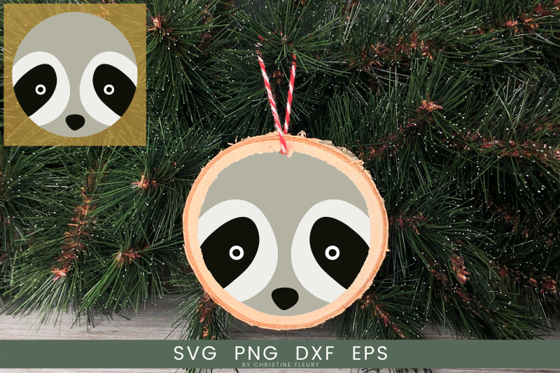 christmas-ornament-svg-woodland-animals-svg-cut-file