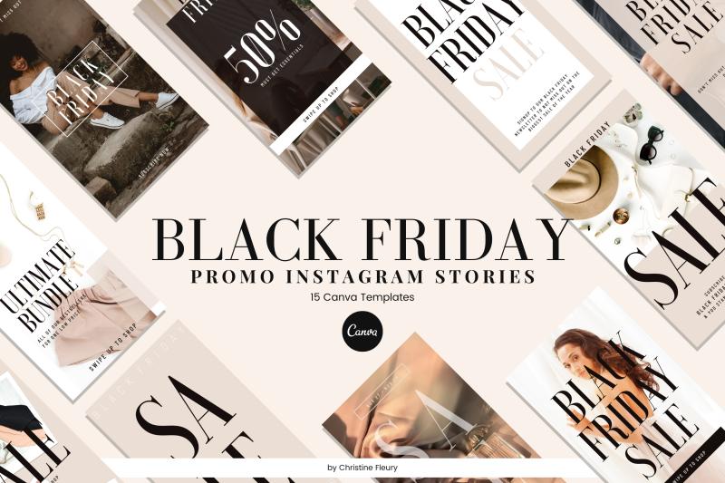 black-friday-promo-instagram-story-canva-template
