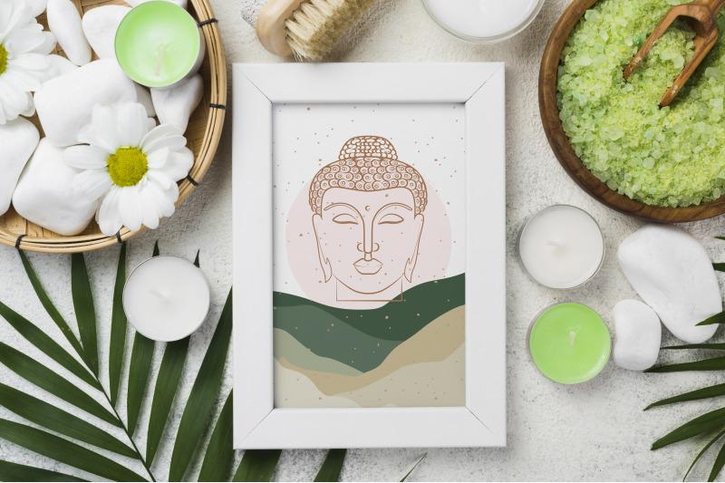 zen-collection