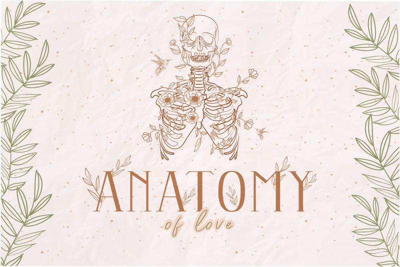 anatomy-of-love