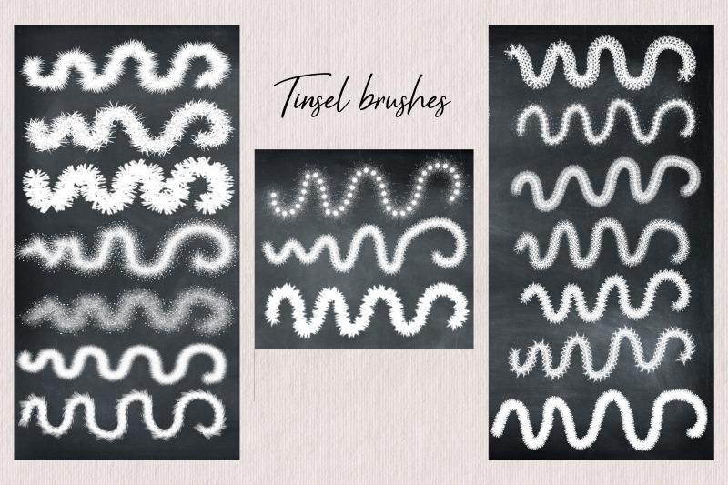 christmas-brushes-for-procreate