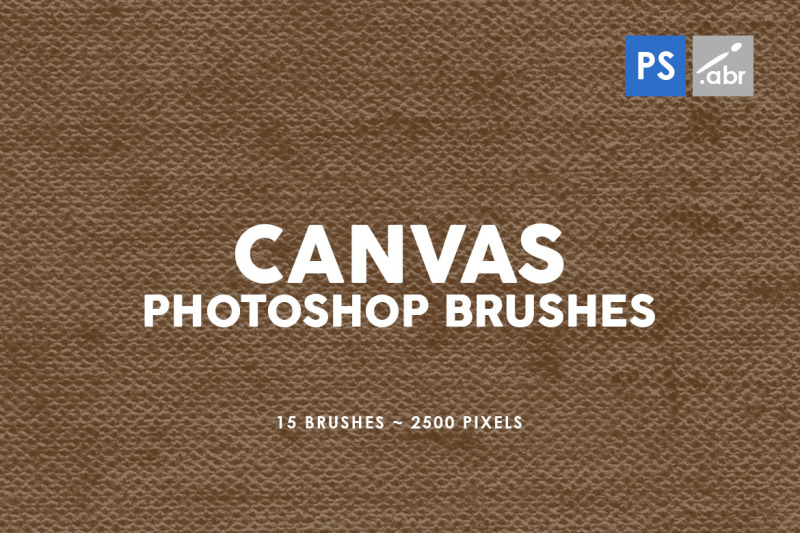 15-canvas-photoshop-stamp-brushes