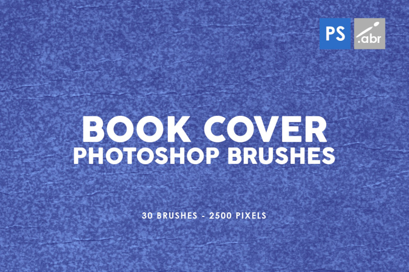30-retro-book-cover-photoshop-stamp-brushes