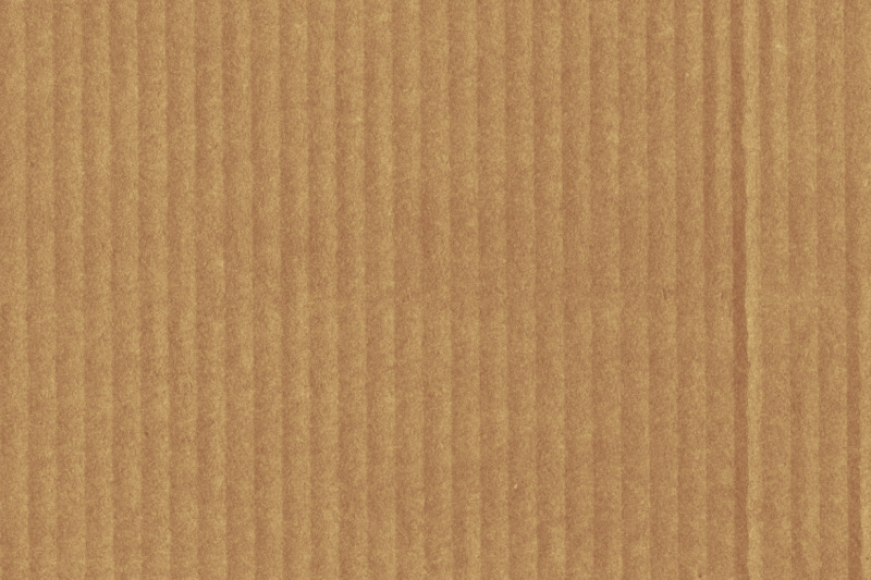 30-simple-cardboard-photoshop-stamp-brushes
