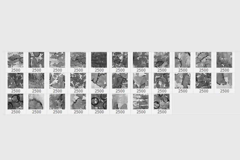 30-tea-texture-photoshop-stamp-brushes