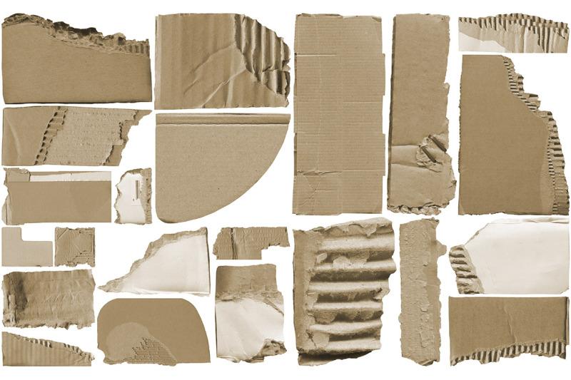 37-damaged-cardboard-parts-photoshop-stamp-brushes