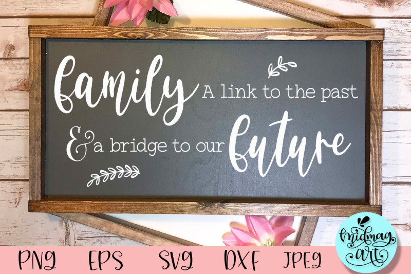 family-quote-wood-sign-svg-family-wood-sign-svg