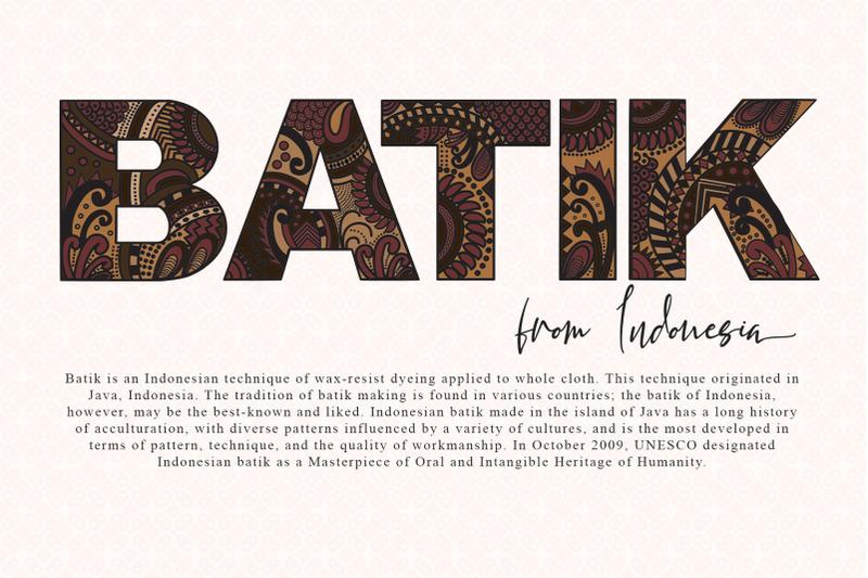 batik-worldwide