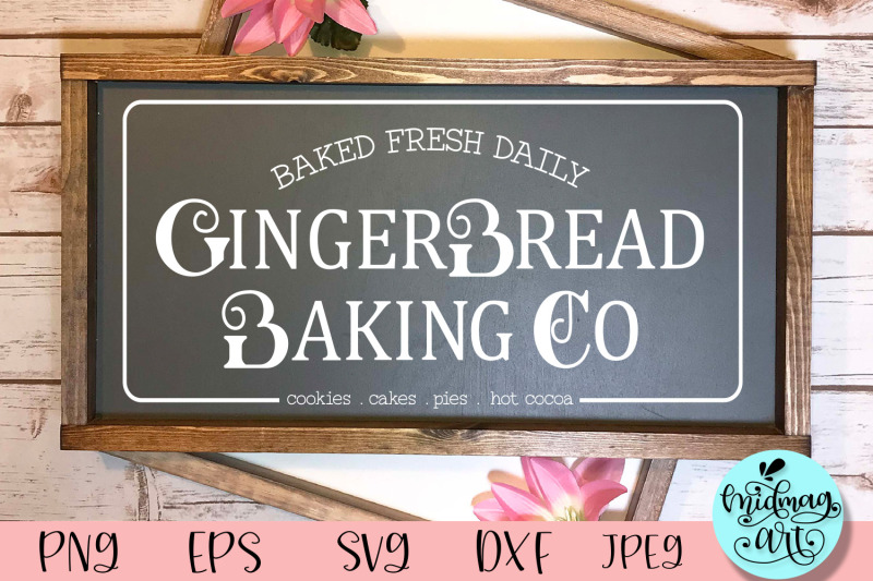 gingerbread-baking-co-wood-sign-svg-christmas-sign-svg