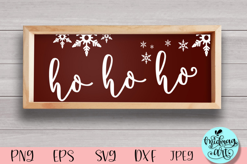 ho-ho-ho-wood-sign-svg-christmas-sign-svg