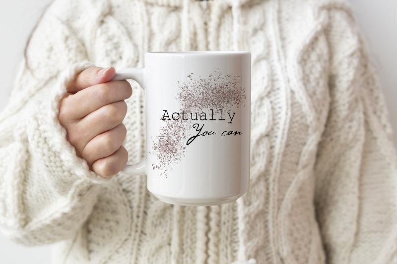 15oz-mug-mockup-woman-holding-mug