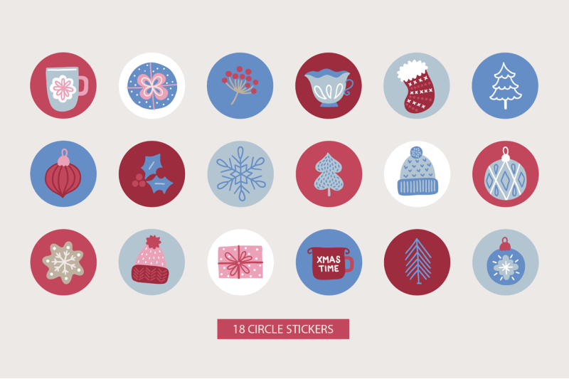 merry-christmas-kit