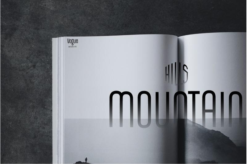 the-monthego-sans-serif