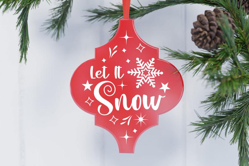christmas-svg-bundle-arabesque-tile-ornaments-svg-bundle-5