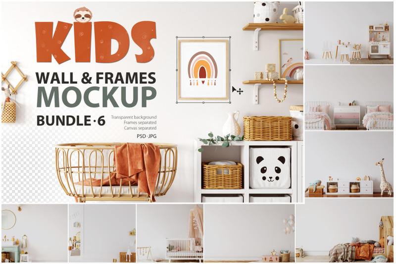 kids-frames-amp-wall-mockup-bundle-6