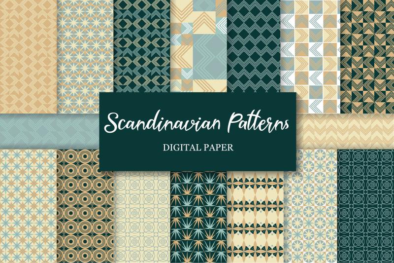 scandinavian-digital-paper