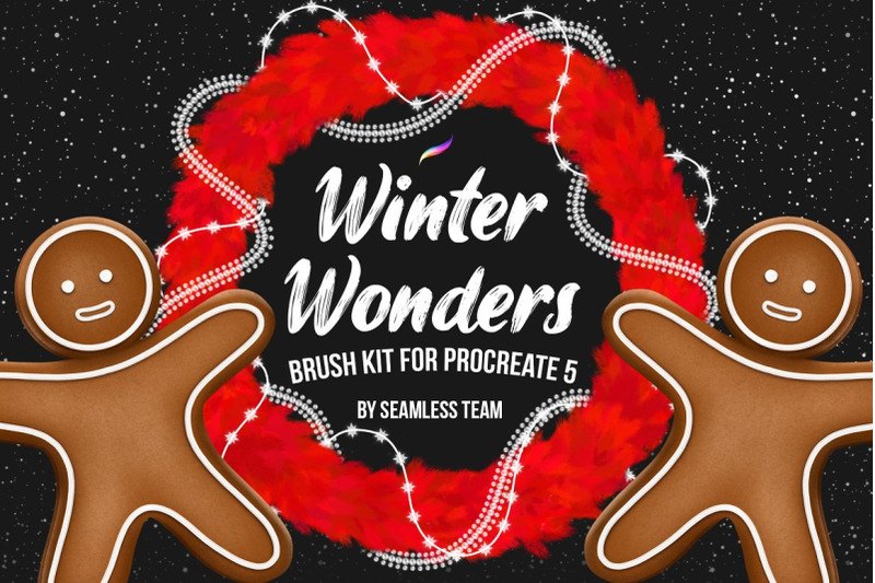 winter-wonders-brush-kit-for-procreate-5