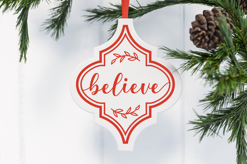 christmas-arabesque-tile-ornament-svg-bundle-christmas-svg