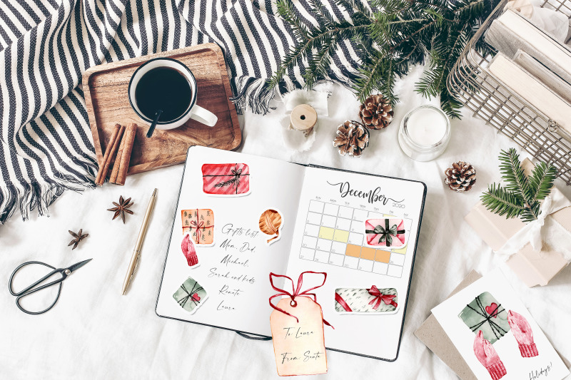 watercolor-christmas-presents-clipart-gift-clipart-for-planner-diy