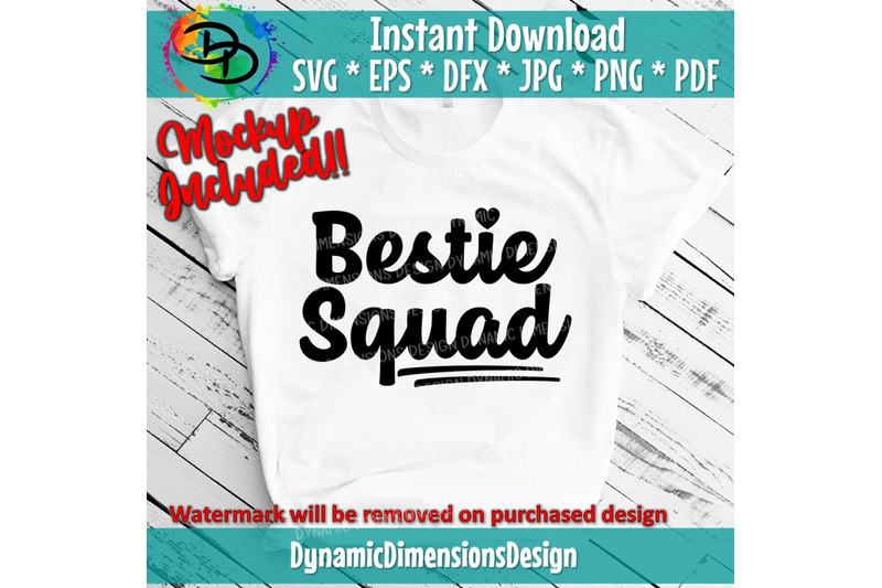 bestie-squad-svg-cut-file-commercial-use-instant-download-best-frie