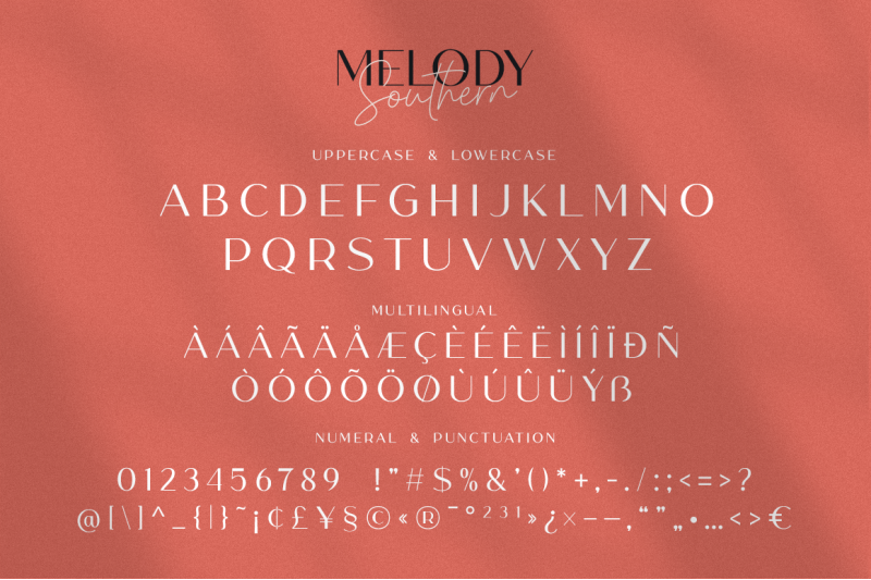melody-southern-duo