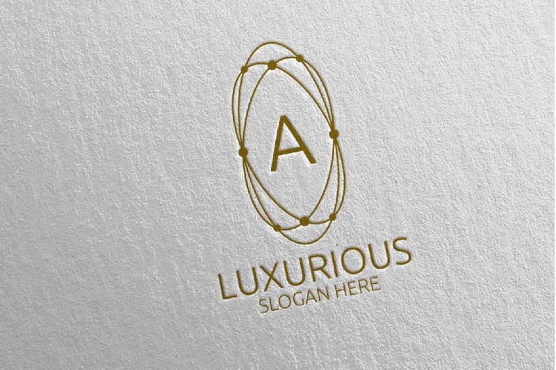 modern-luxurious-royal-logo-50