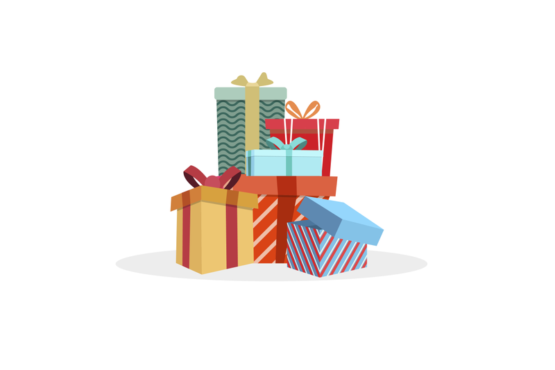 colored-heap-gift-boxes-to-holiday-like-xmas-or-birthday