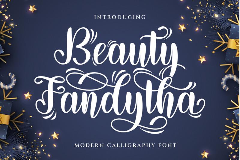 beauty-fandytha