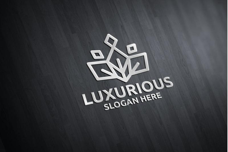 crown-luxurious-royal-logo-61