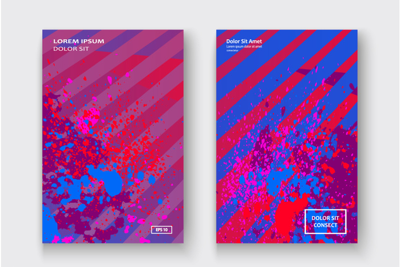 creative-cover-frame-design-paint-splatter-vector-illustration-neon-b