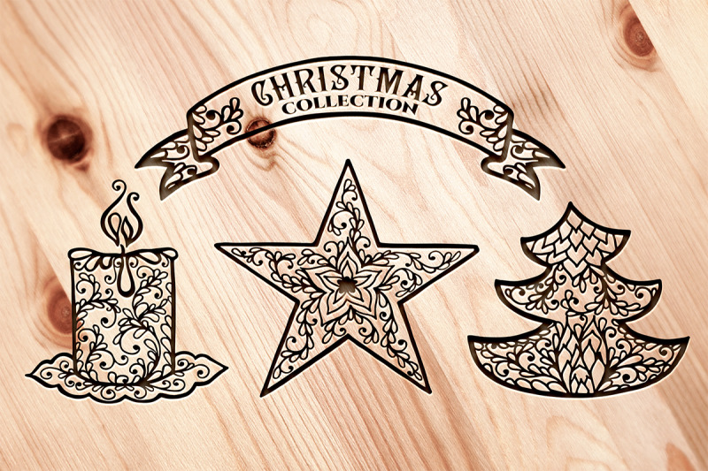 set-of-christmas-templates-svg-dxf-eps-psd-png-jpeg