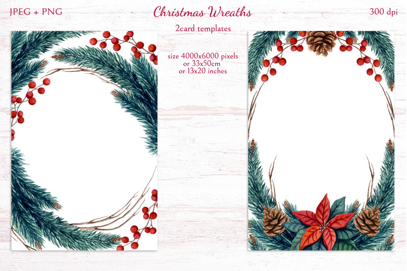 christmas-wreaths
