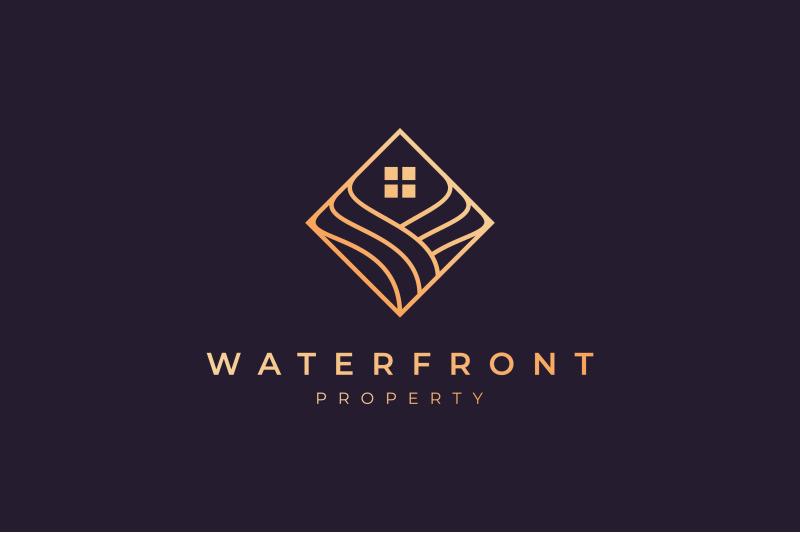 agent-property-logo