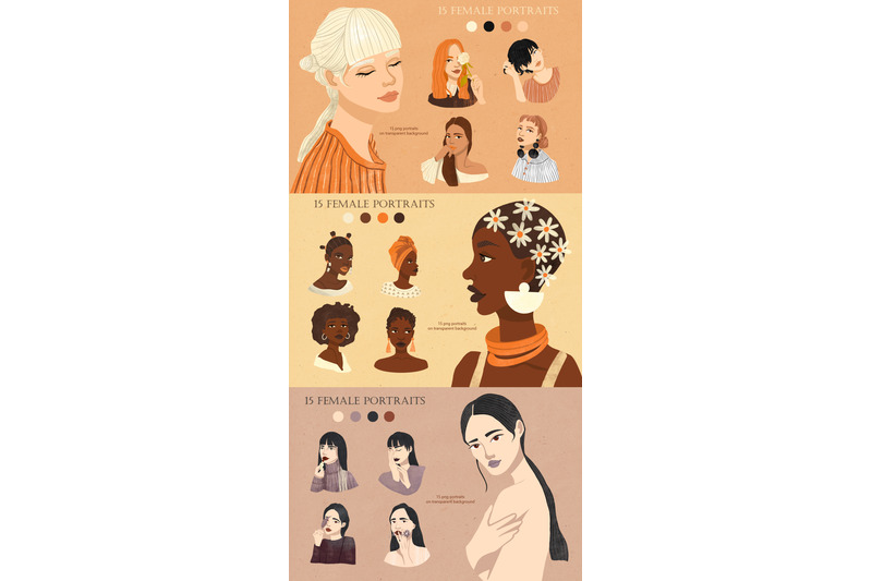 diverse-beauty