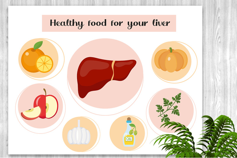 9-infographic-set-healthy-food-diet